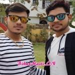 Ankush_Raja_3
