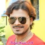 Pramod_Premi_Yadav_3
